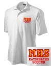 Middleton High SchoolSoccer