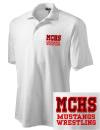 Middle Creek High SchoolWrestling
