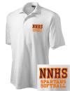 North Newton High SchoolSoftball