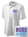 Bolsa Grande High SchoolSoftball