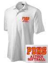 Palm Desert High SchoolSoftball