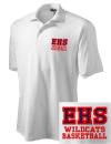 Estero High SchoolBasketball