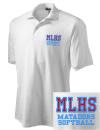 Mira Loma High SchoolSoftball