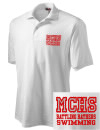 Mt Clemens High SchoolSwimming