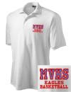 Marsh Valley High SchoolBasketball