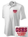 Glenbard South High SchoolDance