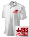 Johnsburg High SchoolGymnastics