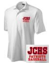 Jefferson County High SchoolBaseball