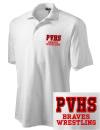 Pequea Valley High SchoolWrestling