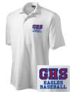 John Glenn High SchoolBaseball