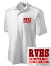 Rancho Verde High SchoolCheerleading
