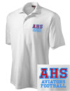 Alliance High SchoolFootball