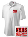 North Shore High SchoolBasketball