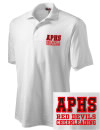 Avon Park High SchoolCheerleading