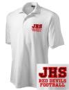 Jeffersonville High SchoolFootball