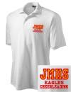 James Monroe High SchoolCheerleading