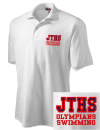 Jim Thorpe High SchoolSwimming