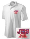 Johnston High School