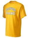 Beachwood High SchoolBand