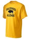 Beachwood High SchoolAlumni