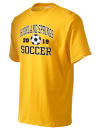Highland Springs High SchoolSoccer
