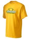 Mountain Vista High SchoolBaseball