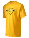 Colstrip High SchoolSoftball