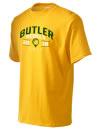 Butler High SchoolGolf
