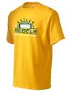 Butler High SchoolFootball