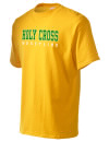 Holy Cross High SchoolWrestling