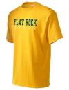 Flat Rock High SchoolDrama