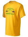 Southwest High SchoolBasketball
