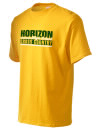 Horizon High SchoolCross Country