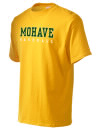 Mohave High SchoolBaseball