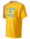 Alchesay High SchoolTrack