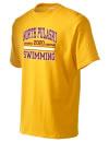 North Pulaski High SchoolSwimming