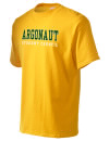 Argonaut High SchoolStudent Council