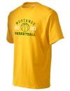 Argonaut High SchoolBasketball