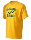 Paradise High SchoolDance