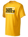 Golden Sierra High SchoolArt Club