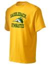 Saddleback High SchoolGymnastics