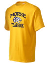 Morse High SchoolYearbook