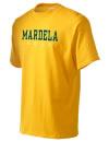 Mardela Middle & High SchoolGolf