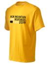Iron Mountain High SchoolAlumni