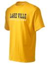 Lakeville High SchoolCheerleading