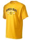 Birch Run High SchoolGolf