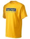 Southwestern High SchoolArt Club