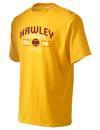 Hawley High SchoolTennis