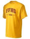 Fergus Falls High SchoolFuture Business Leaders Of America