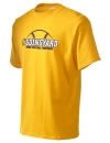 Knox Central High SchoolSoftball
